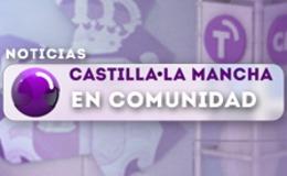 Imagen de En Comunidad en Castilla - La Mancha Media