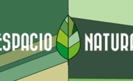 Imagen de Espacio natura en Castilla - La Mancha Media