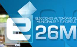 Imagen de Especial Elecciones Autonómicas 26-M