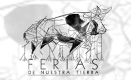 Imagen de Ferias de nuestra tierra en Castilla - La Mancha Media