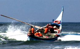 Imagen de Fishing Iberia en Castilla - La Mancha Media