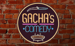 Imagen de Gacha's Comedy en Castilla - La Mancha Media
