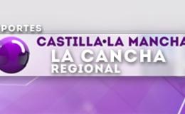 Imagen de La Cancha Regional en Castilla - La Mancha Media