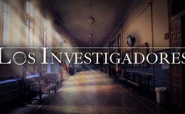 Imagen de Los Investigadores en Castilla - La Mancha Media