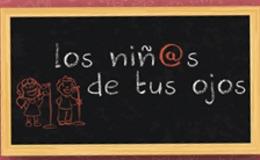 Imagen de Los niñ@s de tus ojos en Castilla - La Mancha Media