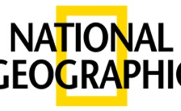 Imagen de National Geographic en Castilla - La Mancha Media