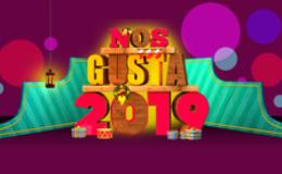 Imagen de Nos Gusta 2019