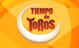 Imagen de Tiempo de toros en Castilla - La Mancha Media
