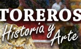 Imagen de Toreros, historia y arte en Castilla - La Mancha Media