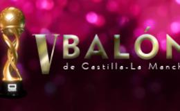 Imagen de V Balón de Castilla-La Mancha en Castilla - La Mancha Media