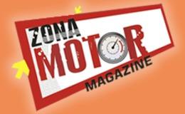 Imagen de Zona Motor en Castilla - La Mancha Media