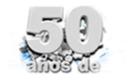 Imagen de 50 años de en RTVE