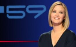 Imagen de 59 Segundos en RTVE