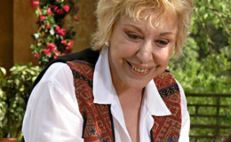 Imagen de Abuela de verano en RTVE