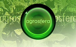 Imagen de Agrosfera en RTVE