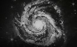 Imagen de Amigos del espacio