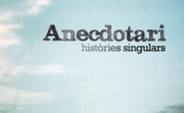 Imagen de Anecdotari en RTVE