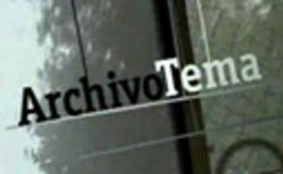 Imagen de Archivos Tema en RTVE