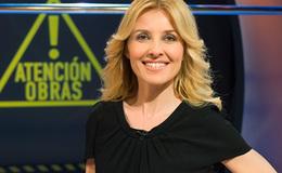 Imagen de Atención obras en RTVE