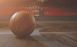 Imagen de Baloncesto en RTVE