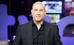 Imagen de Barra a medianoche en RTVE
