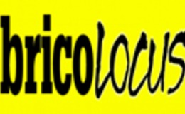 Imagen de Bricolocus en RTVE
