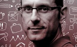 Imagen de Buenas ideas TED en RTVE