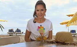 Imagen del vídeo Brasil