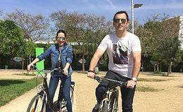 Imagen del vídeo Cachitos hermanísimos