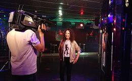 Imagen del vídeo Disco cañí