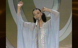 Imagen del vídeo Eurofestín