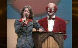 Imagen del vídeo Horrorvisión