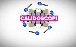 Imagen de Calidoscopi en RTVE