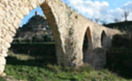 Imagen de Camino del Cid en RTVE
