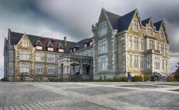 Imagen de Cantabria en RTVE