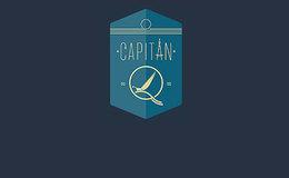Imagen de Capitán Q en RTVE