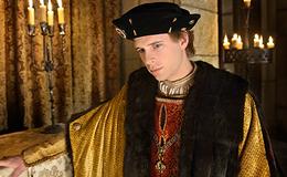 Imagen de Carlos, Rey Emperador en RTVE
