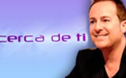Imagen de Cerca de ti en RTVE