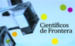 Imagen de Científicos de frontera en RTVE
