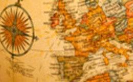 Imagen de Cierta idea de Europa en RTVE
