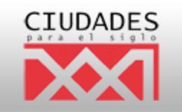Imagen de Ciudades Para El Siglo XXI en RTVE