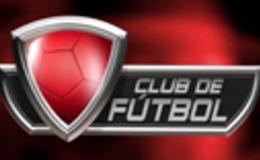Imagen de Club De Fútbol en RTVE