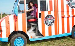 Imagen de Cocineros al volante en RTVE