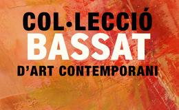 Imagen de Col.lecció Bassat d'art contemporani en RTVE