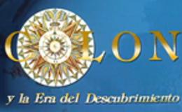 Imagen de Colón y la era del descubrimiento en RTVE