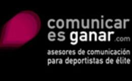 Imagen de Comunicar es Ganar en RTVE