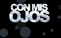 Imagen de Con mis ojos en RTVE