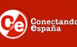 Imagen de Conectando España en RTVE