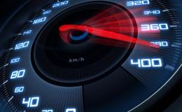 Imagen de Conexión motor en RTVE