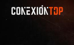 Imagen de Conexión tdp en RTVE